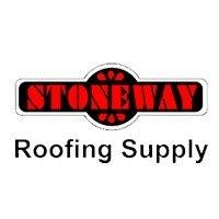 stoneway logo