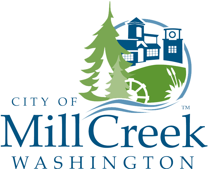 mill creek roofing city seal