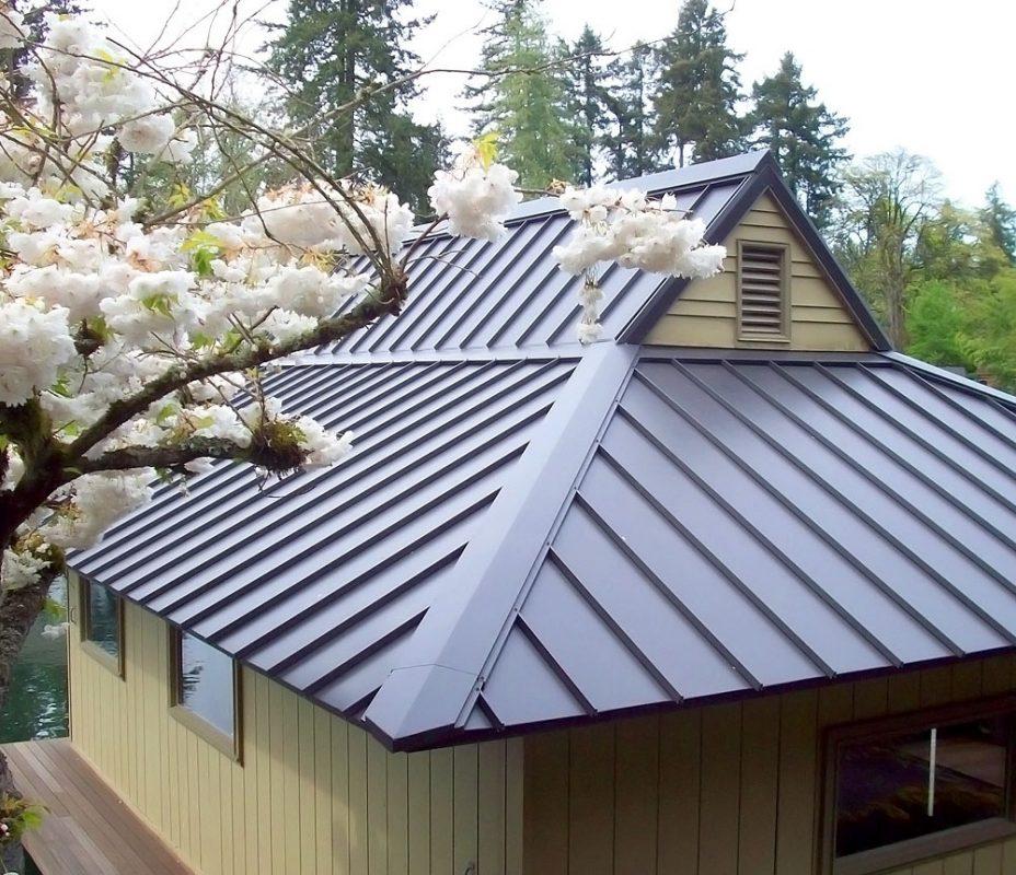 custom-bilt-metal-roof