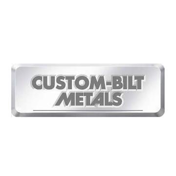 Custom Bilt Metals Home