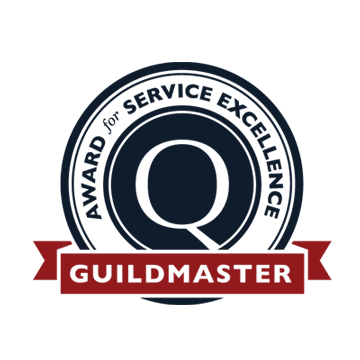 Guild Quality Masters Exteriors